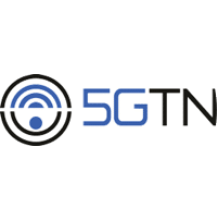 5G Test Network Success Story