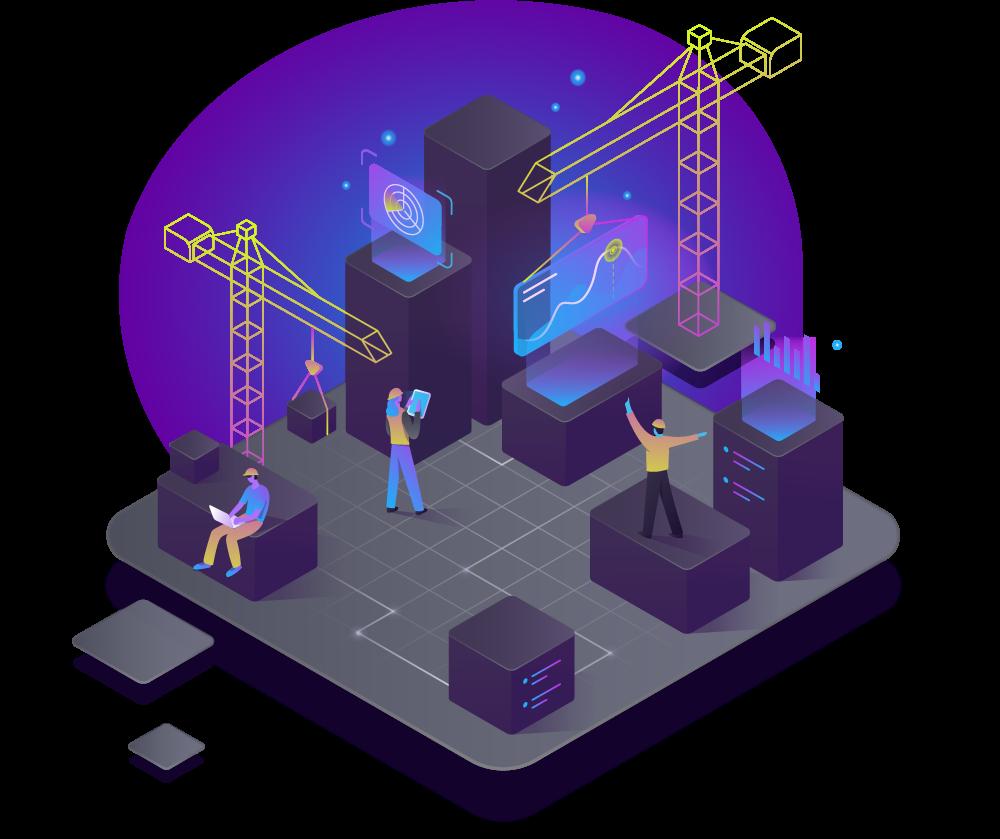 InfluxDB - a platform for builders