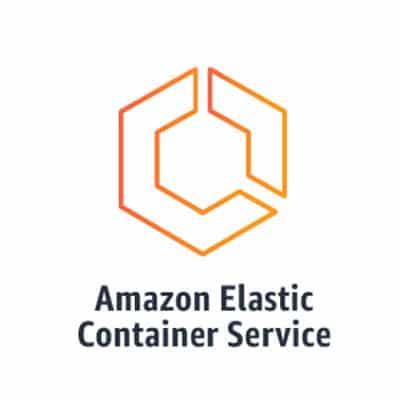 Amazon-ECS-logo
