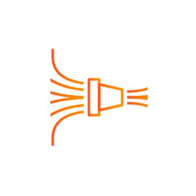 Amazon-Kinesis-Consumer-Telegraf-plugin