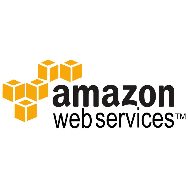 AmazonWebservices_Logo