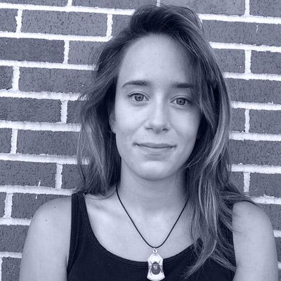 Anais-Dotis-Georgiou-author profile image