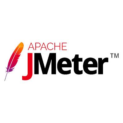 Apache-JMeter logo