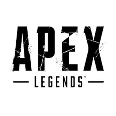 Apex Legends logo