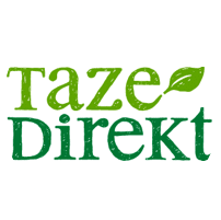 Tazedirekt success story