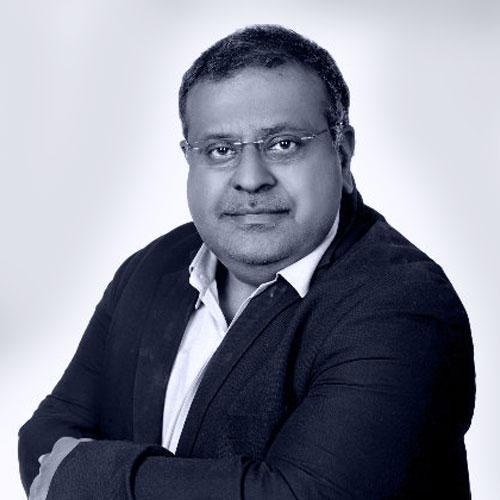 Bhagvan Kommadi