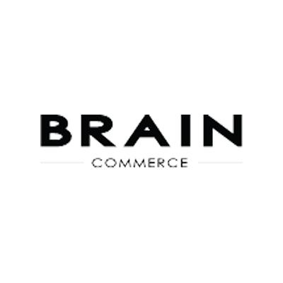 Braincommerce
