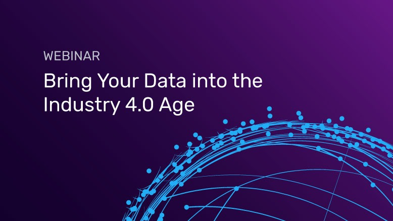 Bring-Your-Data-into-the-Industry-4.0-Age