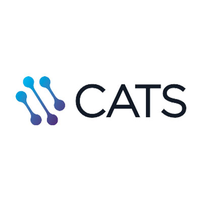 CATS Software success story