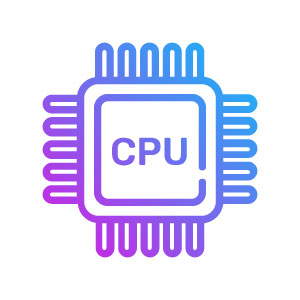 CPU-plugin