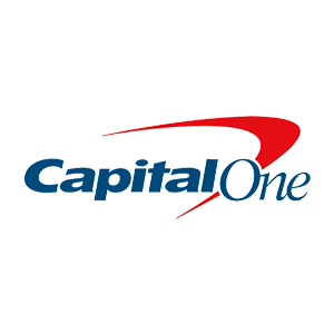 CapitalOne success story