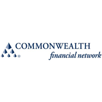 Commonwealth Financial Network success story