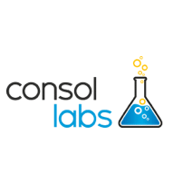 ConSol labs success story