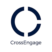 CrossEngage success story
