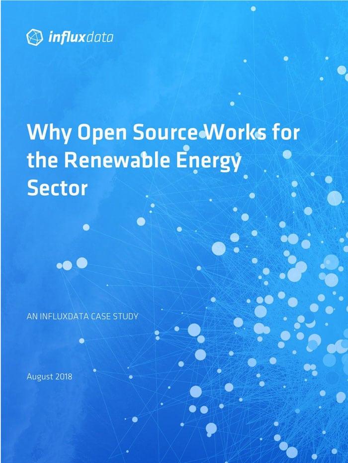 Customer_Case_Study_Renewable_Energy
