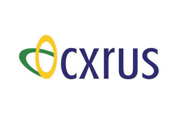 Cxrus Solutions Pte Ltd