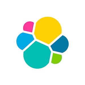Elasticsearch | Input & Output Plugin | InfluxData Integrations