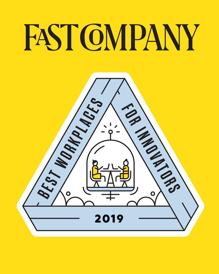 FC BestworkplacesInnovators_Standard Logo