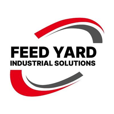 Feed Yard Industrial Solutions