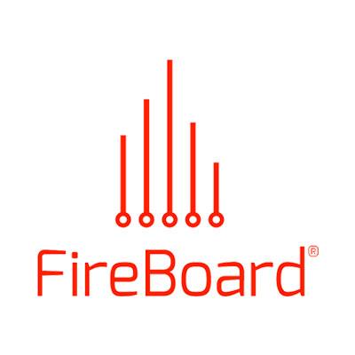 Fireboard-logo