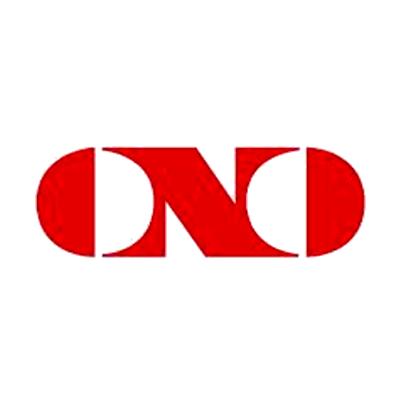 Fr-Ant-Niedermayr-logo