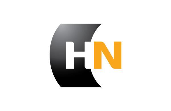 HN-Inc-logo