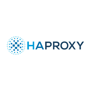 HAProxy | Input Plugin | InfluxData Integrations