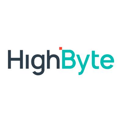 HighByte-logo