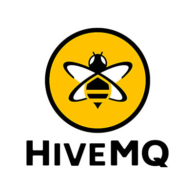 HiveMQ-logo