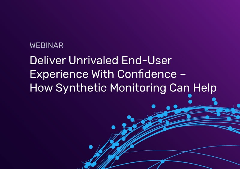 How-Synthetic-Monitoring-Can-Help