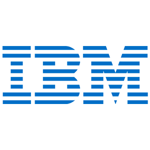 IBM success story
