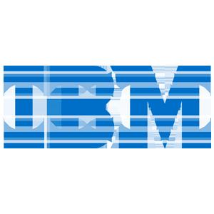 IBM success story