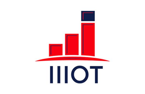 IIIOT-Infotech-logo