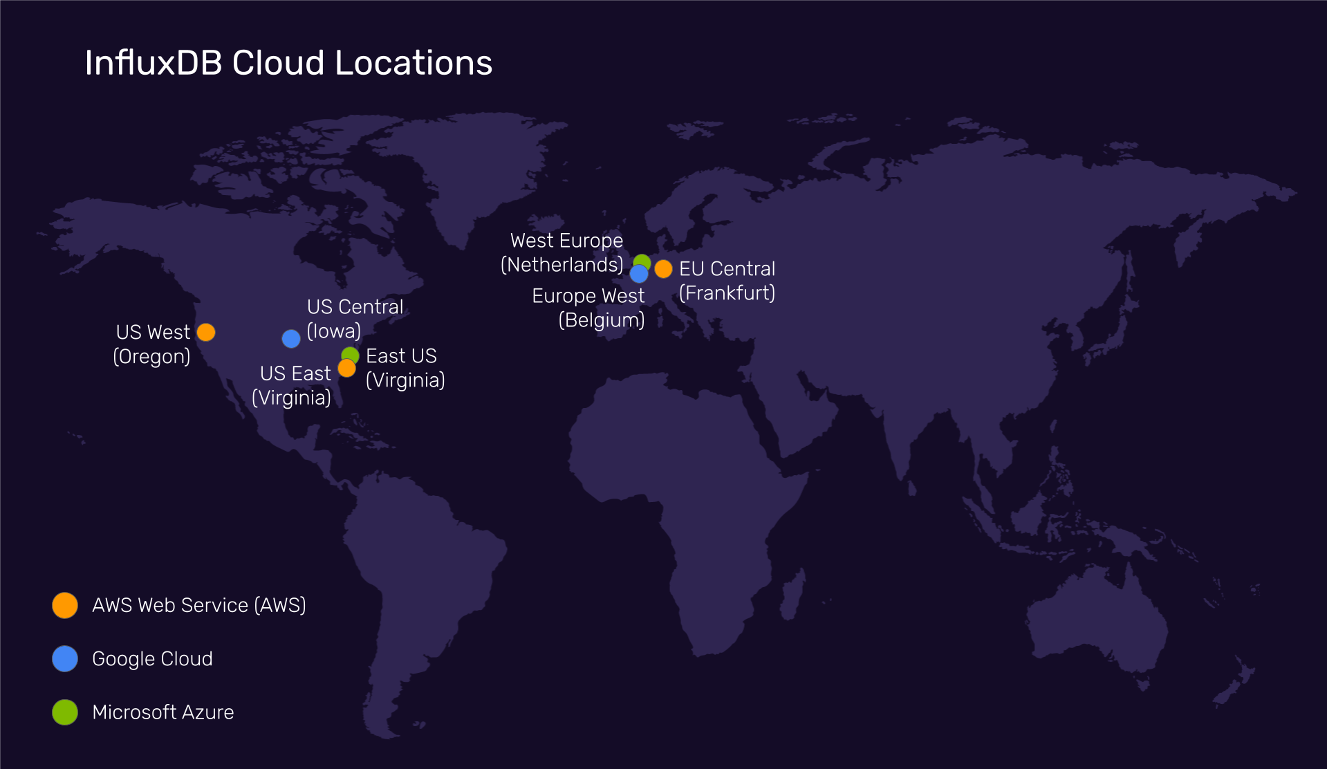 InfluxDB-Cloud-Locations-Map-2021