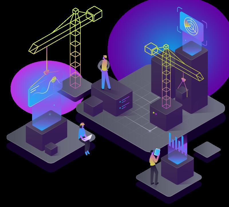 InfluxDB-Platform