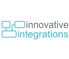 Innovative Integrations