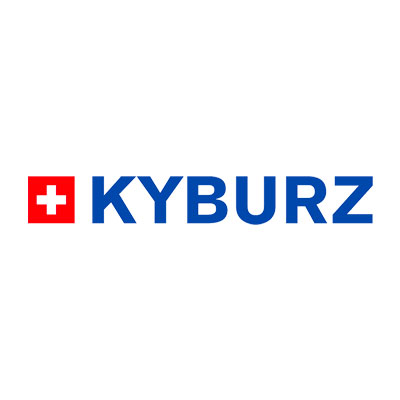 KYBURZ Switzerland AG
