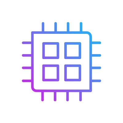 Kernel_icon