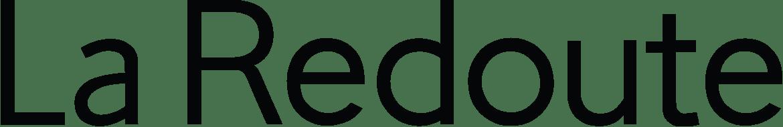 La Redoute Uses InfluxDB