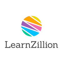 LearnZillion