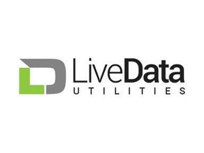 LiveData Utilities