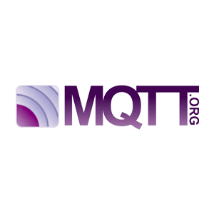 MQTT | Input & Output Plugin | InfluxData Integrations