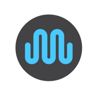 Mcrouter-logo