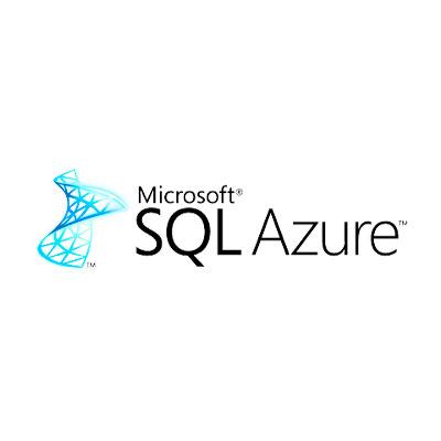 Microsoft-Azure-SQL