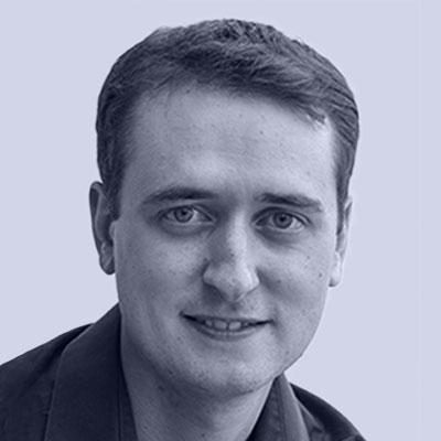 Mirko D. Comparetti