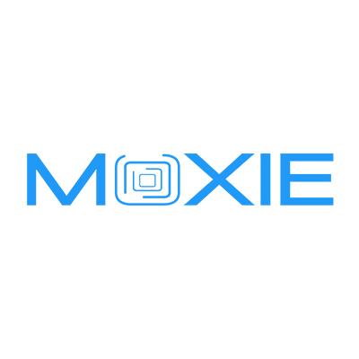 Moxie IoT
