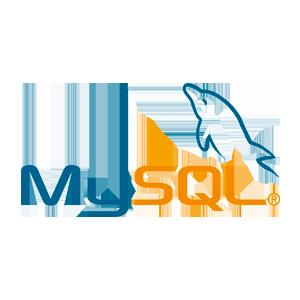 MySQL Monitoring