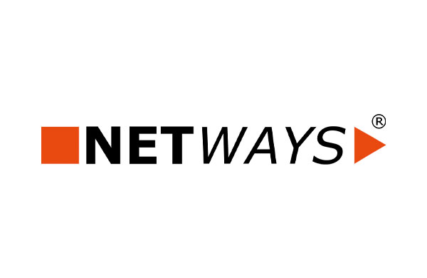 NETWAYS-Professional-Services-logo