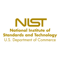 NIST Success Story