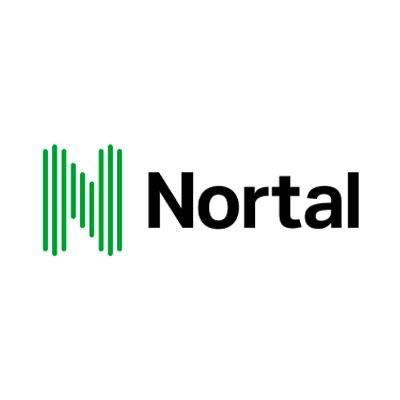 Nortal-logo